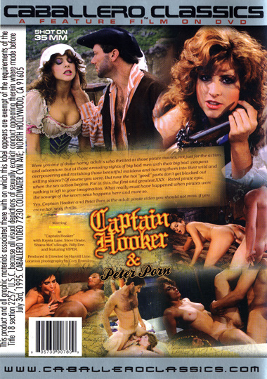 captain hooker peter porn a77415 xlb Not only this, you can also watch sex videos and porn movies, ...